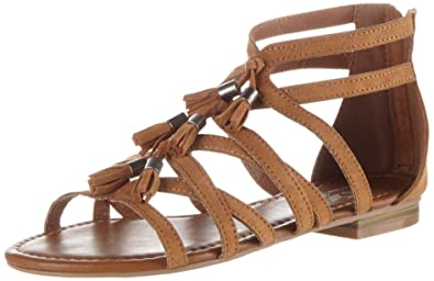 Sandals 06, Womens Heels Sandals Fritzi Aus Preußen