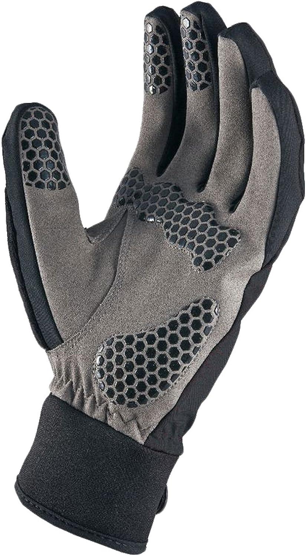 1 Paar Sealskinz Handschuhe Reflective Cycle Gr.L 10