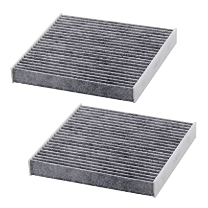 cabin cabins filters air wix filter