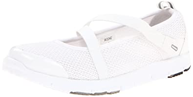 Propet TravelWalker Mary Jane (Women's) gXijc6u