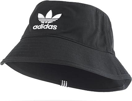 adidas noir bucket hommes noir hat adidas bucket hommes hat PXOukZTi