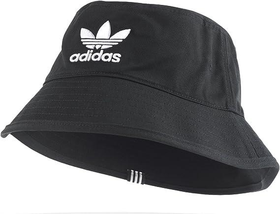 adidas Bucket AC Sombrero, Hombre: Amazon.es: Ropa y accesorios
