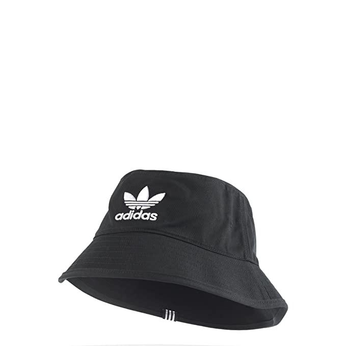 adidas Men's Bucket Ac Hat