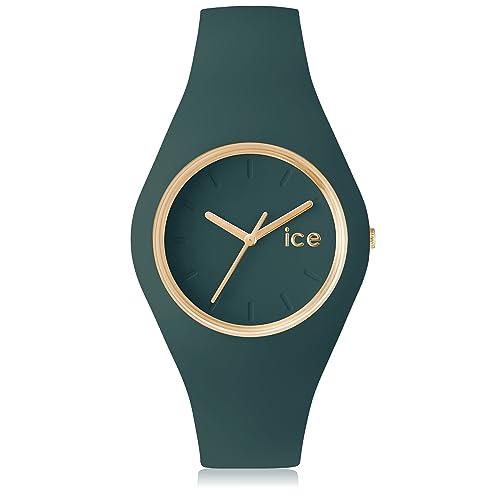 ICE-Watch 1626 Unisex Armbanduhr