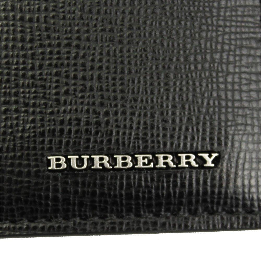 Burberry - Monedero Hombre negro negro: Amazon.es: Zapatos y ...