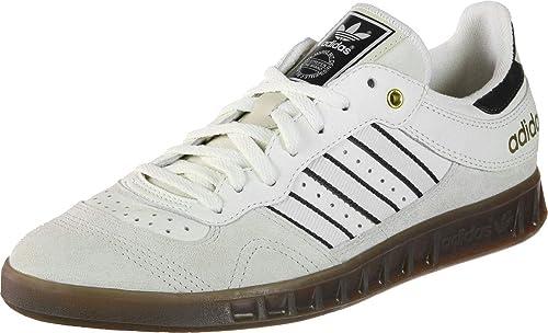 scarpe adidas handball