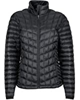 Marmot Womens Featherless Jacket