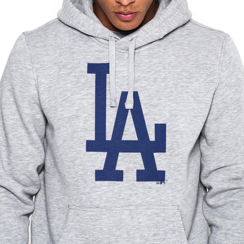New Era MLB Hoody La Dodgers 2ad40f14a22d