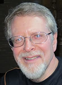 Robert V. Robinson