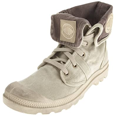 Palladium Pallabrouse Baggy Homme