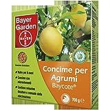 Bayer - Baycote Concime Agrumi