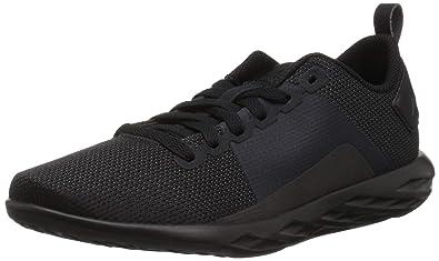 Reebok Women s Astroride Walk Shoe b4789ab9a