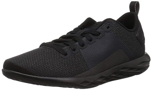 c400927c530 Reebok Women s Women s Astroride Walk Walking Shoes Shoe  Amazon.ca ...
