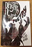 Rhythm and Poetry (Poetry Caboodle)