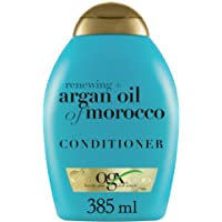 Ogx Renewing Argan Oil of Morocco Conditioner 385 ml