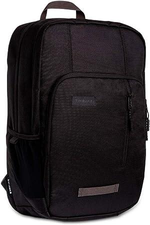 Timbuk2 Well-Organized Backpack