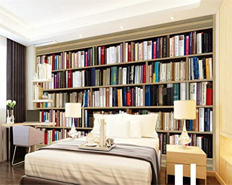 Libreria Per Camere Da Letto : Armadio per camere ragazzi in laminato con libreria in accosto