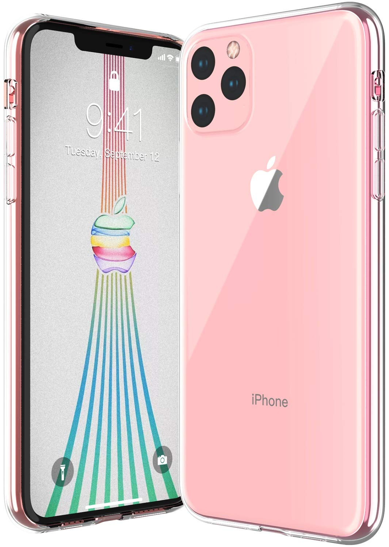 Funda 360 iPhone 11 Pro Max Kumeda [7wg1926v]