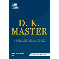 D. K. Master