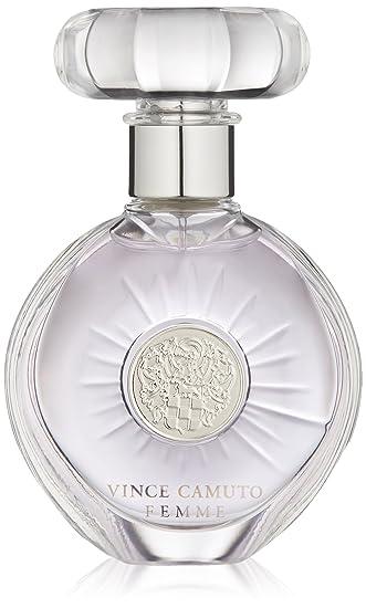 Oz Spray1 Parfum 0 De Vince Eau Camuto Femme Fl u5JTlFc3K1