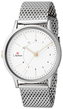 Libenham watch Automatic LH90036Re-04