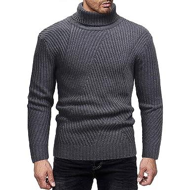rollkragenpullover pullover herren