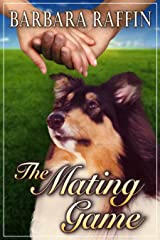 The Mating Game Kindle Edition