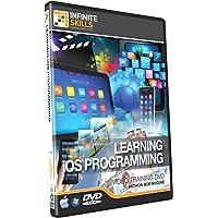 Learning IOS Programming - Training DVD - Tutorial Video