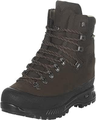 Hanwag Men's Low Trekking and Walking Shoes, 12 UK