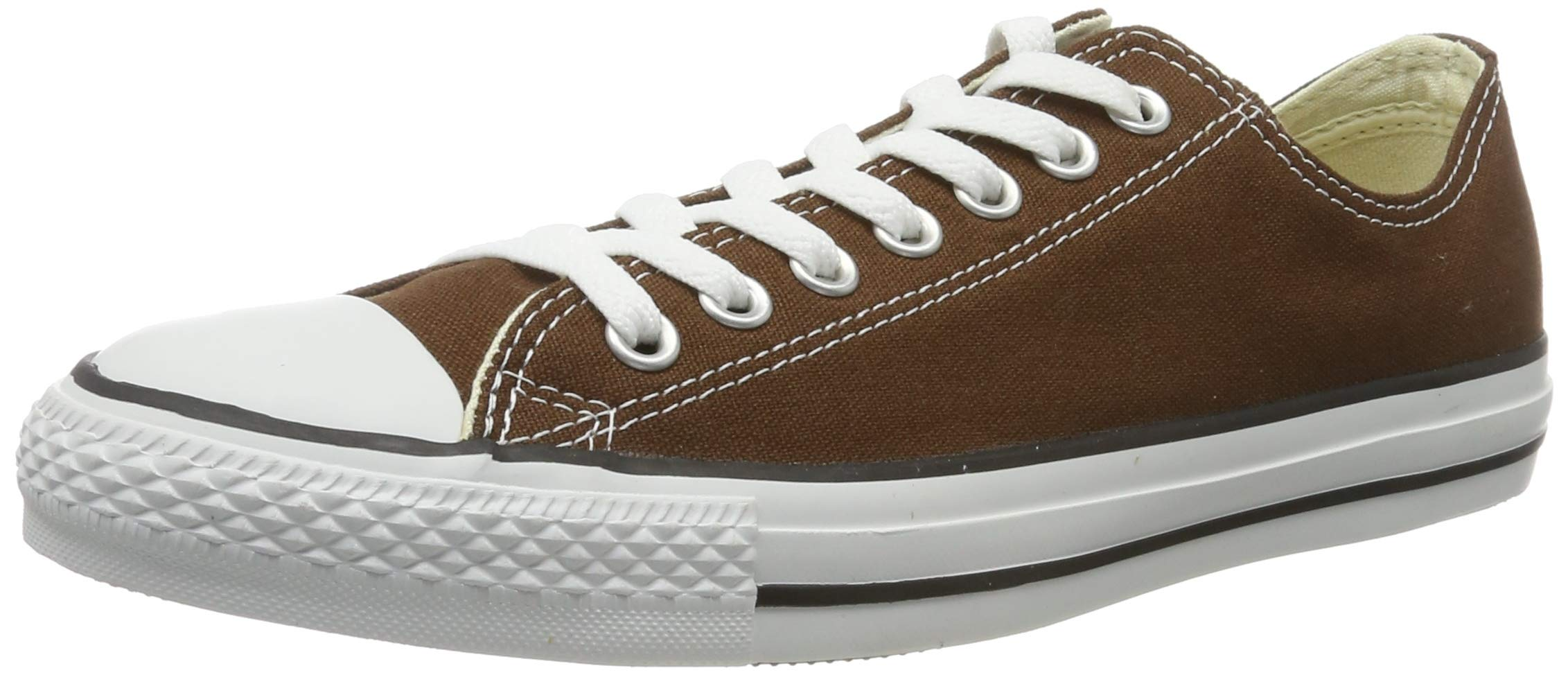 Converse Women's Trainers