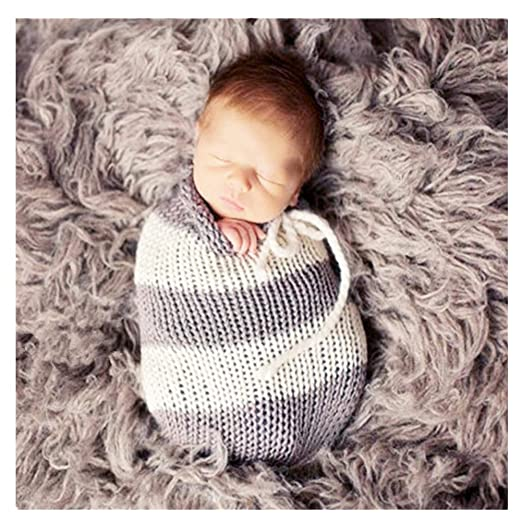 d94d60c153 Fashion Cute Sleeping Bag Unisex Newborn Boy Girl Baby Outfits Photography  Props