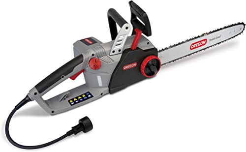 Best Chainsaw Under 200
