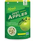 Karen's Naturals Just Tomatoes, Organic Just Apples 1.5 Ounce Pouch (Packaging May Vary)