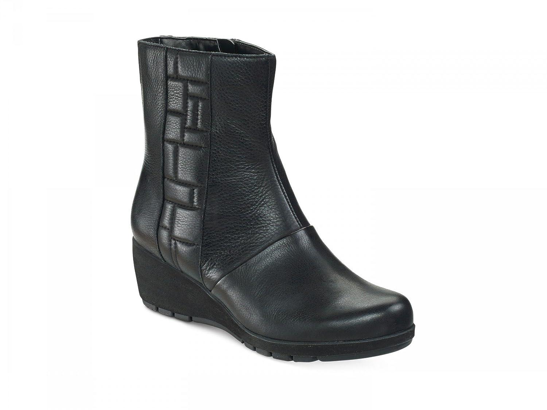 Jane Ankle Boot EL100