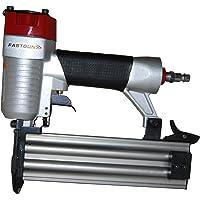Clavadora Neumática Combi 2 x 1 modelo FASTGUN F50 para puntas con y sin cabeza…
