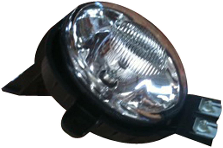 Dorman 1570162 Dodge Passenger Side Fog Light
