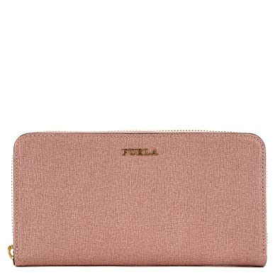 dcacd0d4078b Amazon | [フルラ]FURLA BABYLON XL ZIP AROUND 908283 全5色 Moonstone ...