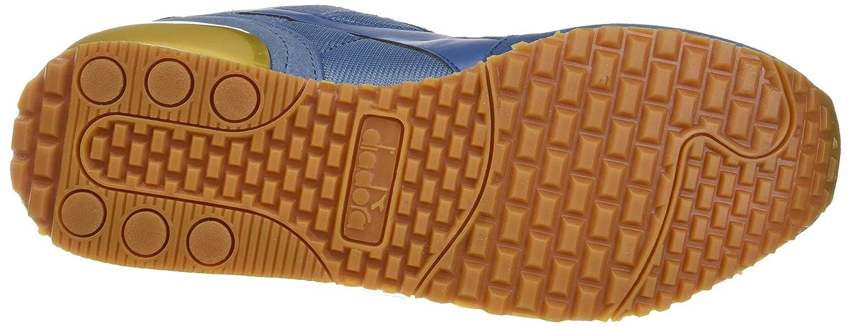 Diadora Titan II W, Scarpe Scarpe Scarpe da Running Donna | Louis, in dettaglio  | Scolaro/Signora Scarpa  eae68d