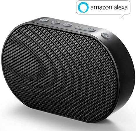 wifi speakers amazon uk