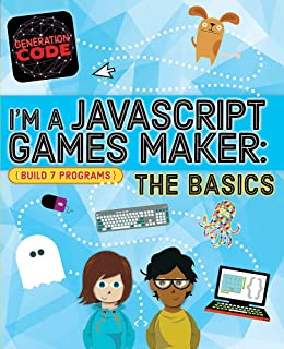 The Advanced Game Developer's Toolkit: Create Amazing Web-based