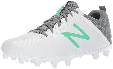 67a1282b64723 Amazon.com | New Balance Women's Draw V1 Speed Lacrosse Shoe | Field ...