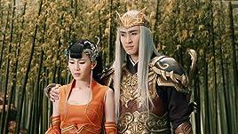 Amazon com: Watch Love O2O - 微微一笑很倾城 - Season 1