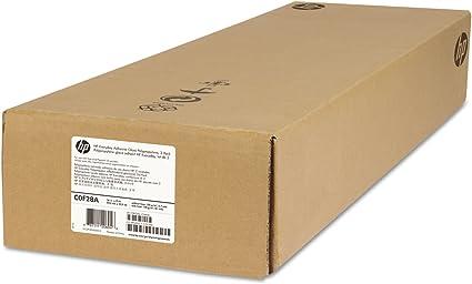 HP C0F28A - Papel para impresora: Amazon.es: Oficina y papelería
