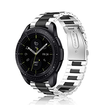 Fintie Correa para Samsung Galaxy Watch Active2/Galaxy Watch ...