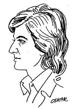 Hermann Bauer