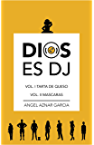 DIOS ES DJ, VOLUMEN II, MASCARAS