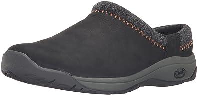 059d6dbc959c Chaco Men s Zealander-M Shoe