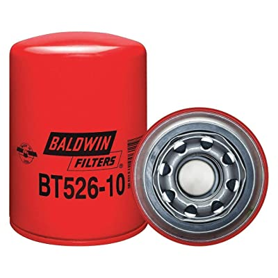 Baldwin Filters BT526-10 Automotive Accessories: Automotive