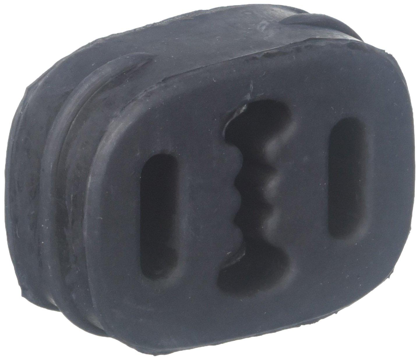 Bosal 255-854 Anschlagpuffer Schalld/ämpfer