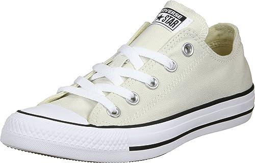 converse all star ox calzado